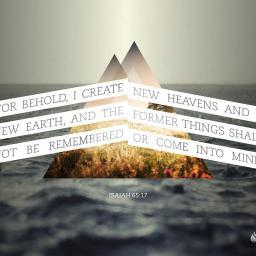 God Of Unending Promises